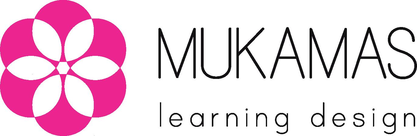 Mukamas Learning Design